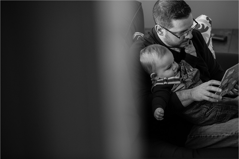 Family Portrait Photographer Dover