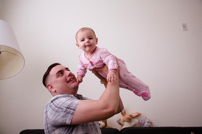 Family Photos Massachusetts