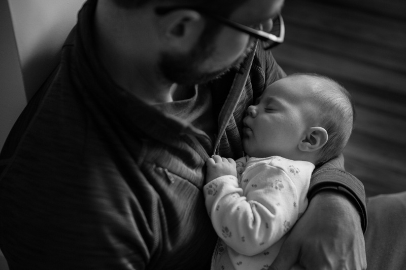 Family Portrait Photographer Weston