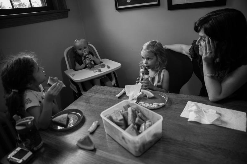 Children Photographer Natick