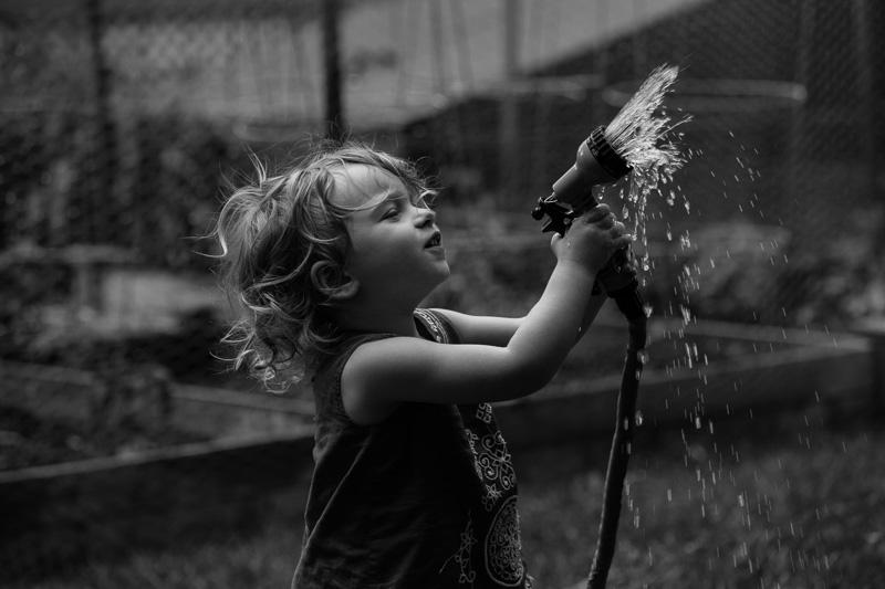 Children Photographer Boston