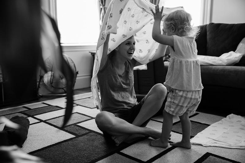 Children Photographer Needham