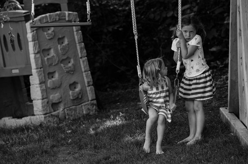 Children Photographer Sudbury