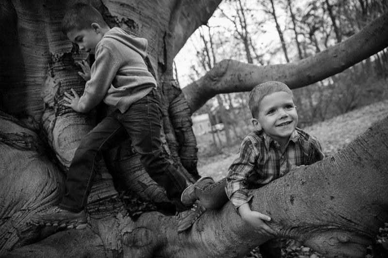Children Photographer Ashland