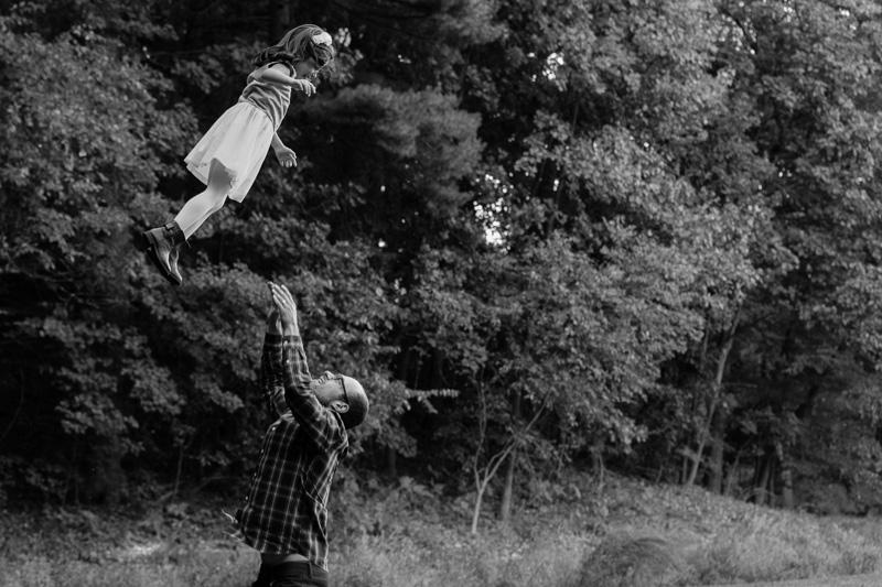 Children Photographer Waltham