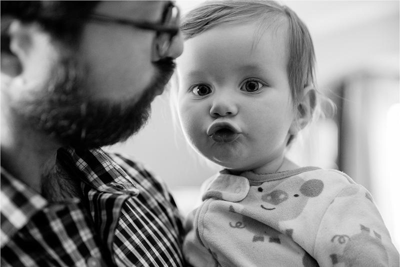 Documentary Family Photographer Massachusetts