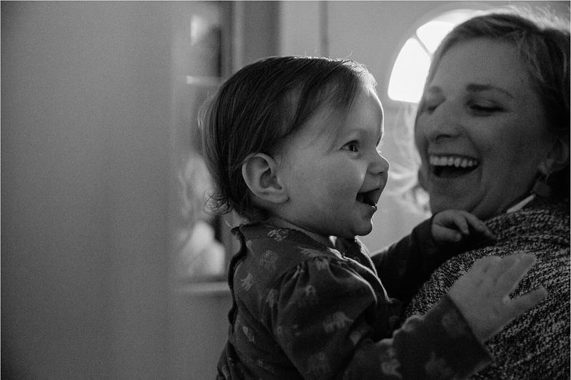 Documentary Family Photographer Wellesley