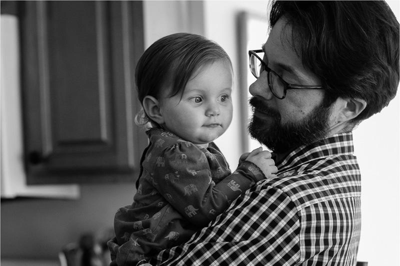 Documentary Family Photographer Waltham
