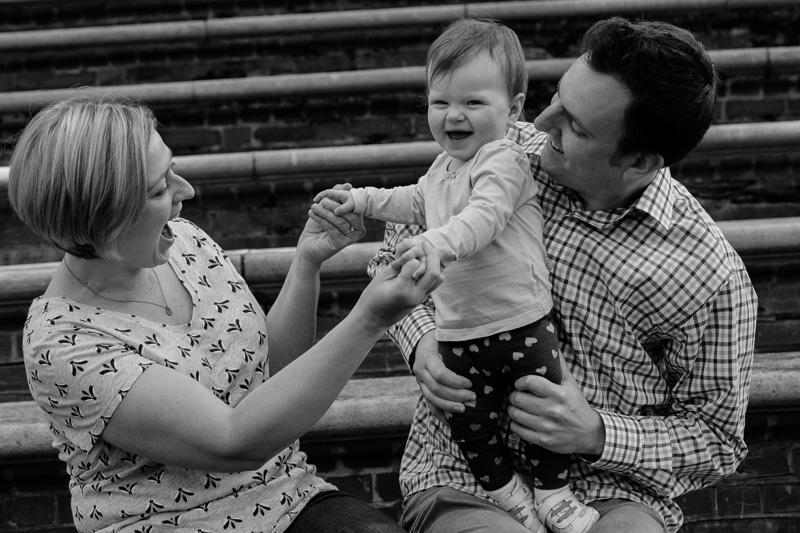 Family Portrait Photographer Needham